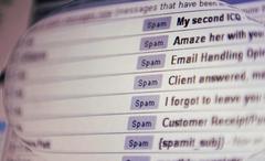 Kỹ năng phòng chống mã độc và sử dụng email an toàn