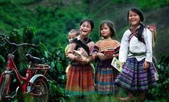 Việt Nam kêu gọi các nước xóa bỏ rào cản, định kiến đối với nữ giới trong gìn giữ, xây dựng hòa bình