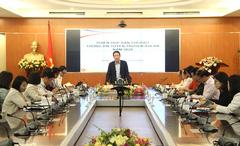 """""""Gắn kết và chủ động thích ứng"""" là phương châm hành động trong tuyên truyền ASEAN"""