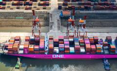 Tham gia chuỗi cung ứng và thách thức từ EVFTA