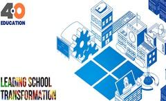 EDU4.0: Cái nhìn toàn diện về giáo dục Việt Nam trước bối cảnh CMCN 4.0