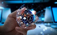 Máy tính trong các hệ thống điều khiển công nghiệp ở Đông Nam Á có nguy cơ bị tấn công mức cao