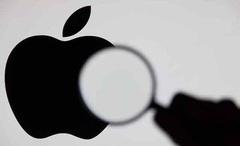 Các bản vá lỗi của Apple liên quan đến lỗ hổng Zero-Day từng được xác định