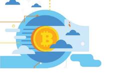 Chuyển đổi số ngành nông nghiệp - vai trò quan trọng của Blockchain