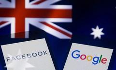 Facebook, Twitter, TikTok có thể bị phạt nặng nếu không hạn chế nội dung độc hại ở Anh