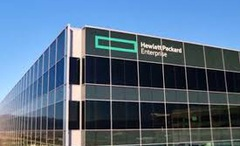 HPE tiết lộ lỗ hổng zero-day nguy cấp trong Systems Insight Manager