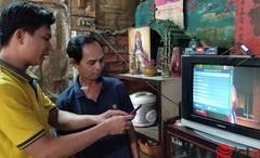 Quảng Bình: triển khai hiệu quả Đề án số hóa truyền dẫn, phát sóng truyền hình mặt đất
