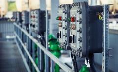 Các hệ thống điều khiển công nghiệp trở thành mục tiêu của ransomware