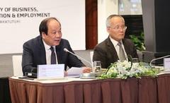 Việt Nam tích cực ứng dụng CNTT vào cải cách, cung cấp các dịch vụ công trực tuyến