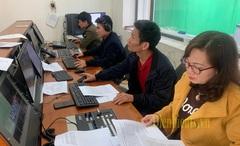 Đài PT&TH Điện Biên- Nỗ lực đổi mới nâng cao chất lượng nội dung