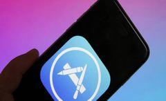Apple sẽ chặn toàn bộ game không phép tại Trung Quốc