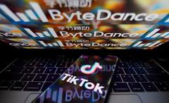 TikTok - ứng dụng tăng trưởng mạnh mẽ trong năm 2020