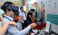 Vietnam targets to reach 100,000 digital technology companies by 2030