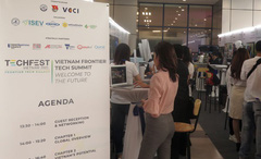 Vietnam commits to supporting innovative businesses and start-ups
