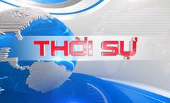 Một số kết quả nổi bật trong hoạt động phát thanh, truyền hình của Đài Phát thanh - Truyền hình tỉnh Bình Định năm 2020