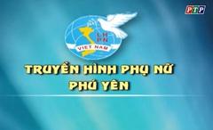 Một số kết quả nổi bật trong hoạt động phát thanh, truyền hình của Đài Phát thanh tỉnh Phú Yên năm 2020