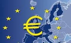 Dự thảo Luật Dịch vụ Số của Liên minh châu Âu tăng cường kiểm soát đối với các công ty công nghệ