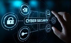 Công nghệ mới đang mang đến những rủi ro mới cho an ninh mạng