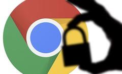 Trình duyệt Chrome dính lỗi bảo mật ở mức nghiêm trọng cao