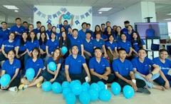 Startup Việt Nam giành chiến thắng cuộc thi ý tưởng khởi nghiệp Microsoft Emerge X
