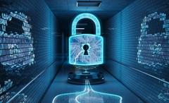 Dell công bố các dịch vụ bảo mật chuỗi cung ứng mới