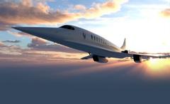 Công ty hàng không Mỹ khai thác đám mây AWS để bảo mật và hồi sinh