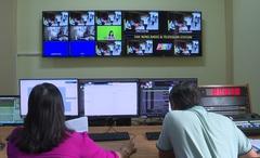 Đài Đài PT - TH Đắk Nông hoàn thành sớm lộ trình số hóa