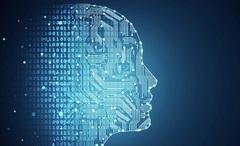 Nơi làm việc trong Tương lai: Khi con người và AI trở thành đồng nghiệp