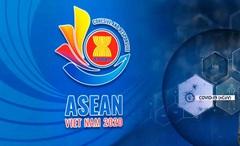 ASEAN cần đoàn kết để đối phó với đại dịch Covid-19