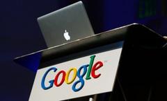 Apple, Google bất ngờ hợp tác phát triển công nghệ truy tìm nguồn tiếp xúc Covid-19