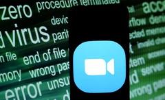 Cục ATTT cảnh báo 500.000 tài khoản Zoom lộ lọt thông tin