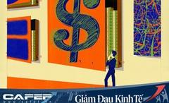 Bạn chuẩn bị điều gì cho hành trình mới sau cách ly xã hội: Đồng tiền không vạn năng, nhưng không tiền mọi thứ đều khó, năng lực kiếm tiền luôn cực quan trọng