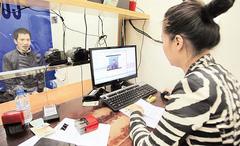 TP. Hồ Chí Minh tăng cường tuyên truyền sử dụng dịch vụ công