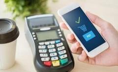 Đề xuất giảm cước tin nhắn cho các dịch vụ ngân hàng