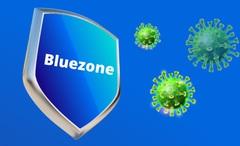 Cục Tin học hoá: Ứng dụng Bluezone không thu thập dữ liệu vị trí người dùng
