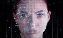 Hữu ích công nghệ nhận diện khuôn mặt đeo khẩu trang