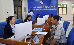 Đắk Lắk: Nỗ lực xây dựng nền hành chính tinh gọn, hiệu quả
