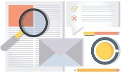 Quy hoạch phát triển và quản lý báo chí toàn quốc  đến năm 2025 - Từ góc nhìn xã hội thông tin