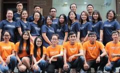 Câu chuyện về startup Việt hỗ trợ người lao động vượt qua đại dịch