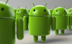 """Phát hiện hơn 12.000 ứng dụng Android có chứa """"cửa hậu"""" ẩn"""