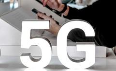 GSMA đưa ra các định hướng cho nhà khai thác di động triển khai 5G