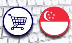 Singapore công bố gói hỗ trợ các nhà bán lẻ nhỏ và vừa chuyển đổi số