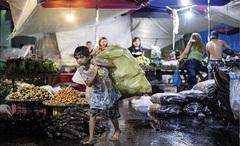 WHO kêu gọi ASEAN bảo vệ những người yếu thế trước đại dịch Covid-19
