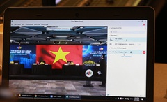 FPT ứng dụng AI tổ chức Đại hội đồng cổ đông trực tuyến ứng phó Covid-19