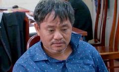 Bắt tạm giam Bí thư xã nghi giết cháu vợ rồi đốt xác cùng ô tô để phi tang ở Đắk Nông
