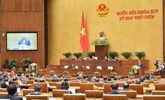 Một số cơ chế, chính sách đặc thù để phục hồi và phát triển kinh tế - xã hội