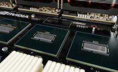 VinAI Research đầu tư siêu máy tính để thử nghiệm các mô hình AI lớn