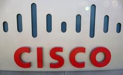 Cisco phát hành bản vá khẩn cấp cho phần mềm chăm sóc khách hàng