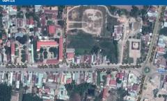 Phần mềm quản lý đất đai VNPT-iLIS được triển khai tại Tây Ninh
