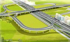 Quảng Ninh sẽ làm đường 6 làn xe nối cao tốc Hạ Long - Hải Phòng với thị xã Đông Triều